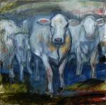 "CHRISTY""S COWS"